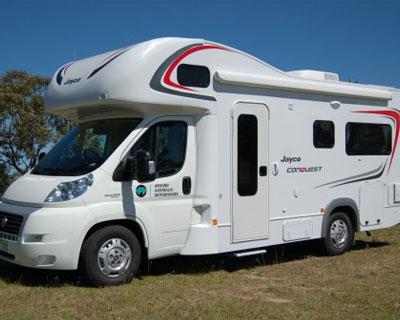 campervan-3